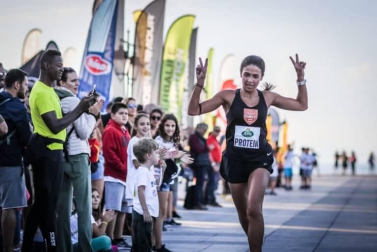 Αντίστροφη μέτρηση για το Spetsathlon με νέο αγώνα και ρεκόρ ζήτησης συμμετοχών
