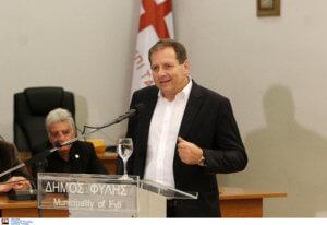 ΑΕΚ – Αγγελόπουλος: «Χτίζουμε το κάστρο μας για να γιγαντωθούμε στην Ευρώπη»
