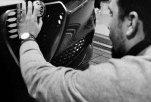 Γνωρίστε τον Έλληνα σχεδιαστή της Alfa Romeo Tonale! [pics]