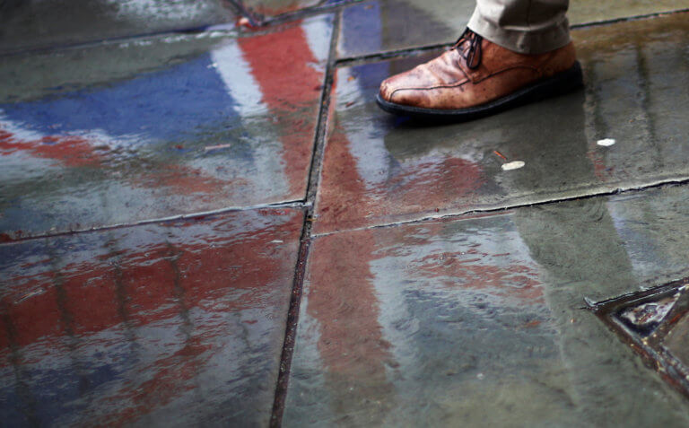 Brexit: Στα σκαριά πρόταση που θα αποκλείει την έξοδο από την ΕΕ χωρίς συμφωνία