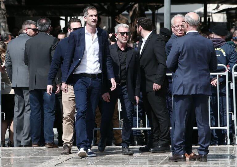 Δημοτικές Εκλογές 2019 – Μπακογιάννης: Απέκλεισε υποψήφιο που εμπλέκεται σε οικονομικό σκάνδαλο!