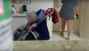 Βραζιλία: Πυροβόλησε τον άνδρα της και την ερωμένη του στο κρεβάτι! video