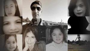 Κύπρος – δολοφονίες: Φρίκη δίχως τέλος από τη δράση του serial killer – Τι απάντησε για φόνο στην Ελλάδα
