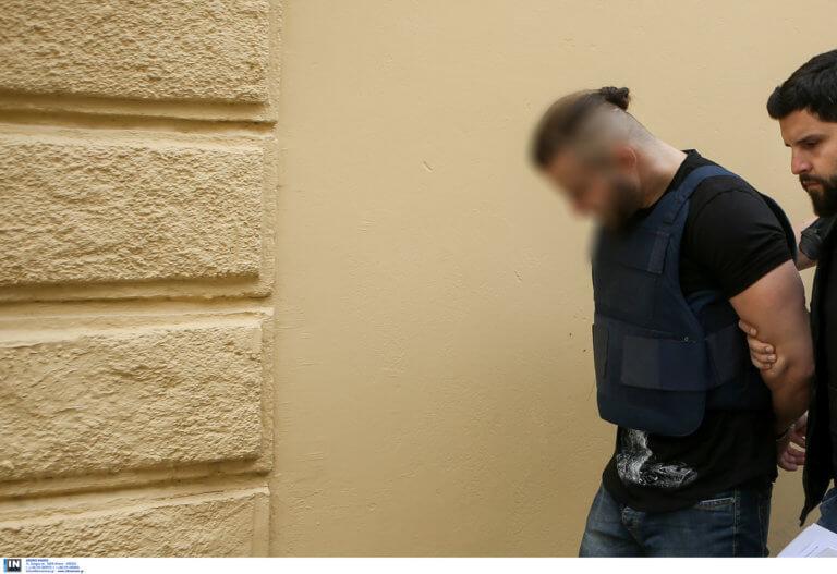 Δολοφονία Γιάννη Μακρή: Τι είπε στην απολογία του ο Βούλγαρος κατηγορούμενος