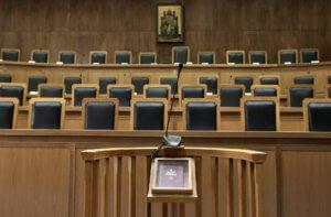 """Υπόθεση Siemens: """"Ένοχος ο Χριστοφοράκος κι άλλοι δέκα"""" ζήτησε η εισαγγελέας!"""