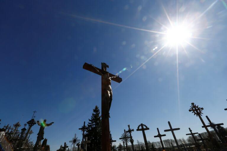Αυστρία: «Ξεσηκωμός» για την κατάργηση της αργίας της Μεγάλης Παρασκευής