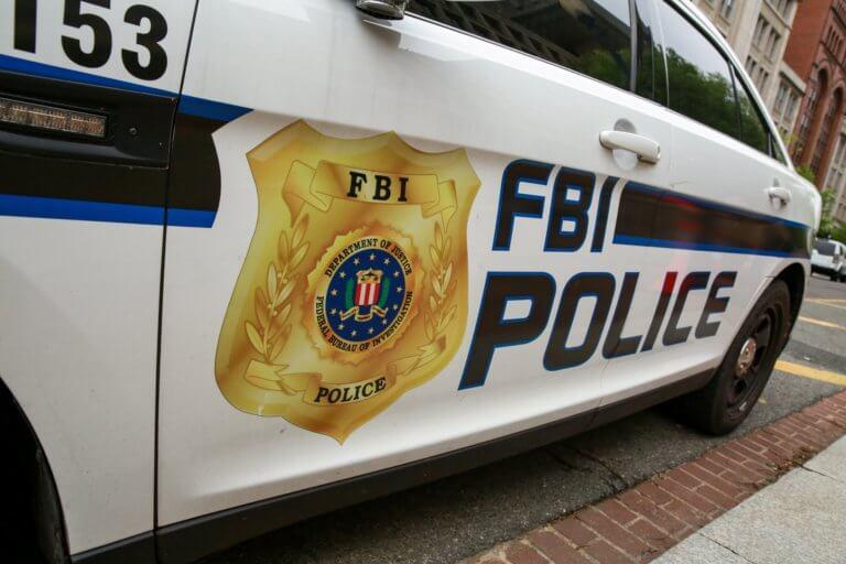 Ο Μπάιντεν διατηρεί στη θέση του τον διευθυντή του FBI