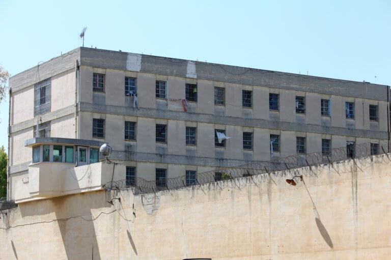 Στο νοσοκομείο με αδιαθεσία ο δικηγόρος Γιώργος Αντωνόπουλος