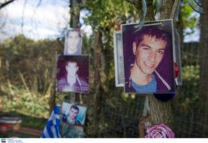 Βαγγέλης Γιακουμάκης: Τι κατέθεσαν οι μάρτυρες στη δίκη