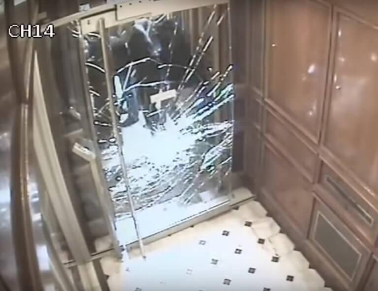 """ΓΣΕΕ: Απαντά με βίντεο στο ΠΑΜΕ – """"Μπράβοι, ασφαλίτες και φασίστες""""!"""