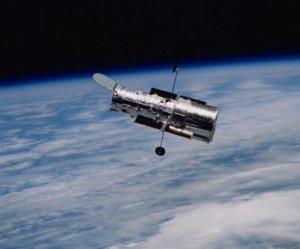 Τηλεσκόπιο Hubble: Εξωγήινη μαγεία για τα 29α γενέθλιά του!