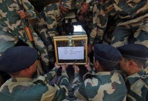 Πακιστάν: Τύμπανα πολέμου! Σε επιφυλακή για νέα επίθεση του στρατού της Ινδίας