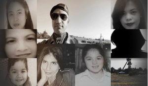 Κύπρος – δολοφονίες: Ο 35χρονος «παίζει» με τις αρχές και την αγωνία των συγγενών των θυμάτων