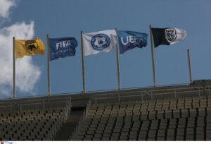 Κύπελλο Ελλάδας: Κίνδυνος τιμωρίας για ΑΕΚ και ΠΑΟΚ!