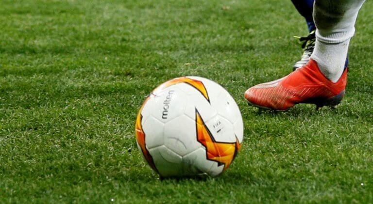 Αθλητικές μεταδόσεις με Europa League (11/04)