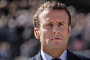 Παρίσι: Μίνι ανασχηματισμό έκανε ο Εμανουέλ Μακρόν!