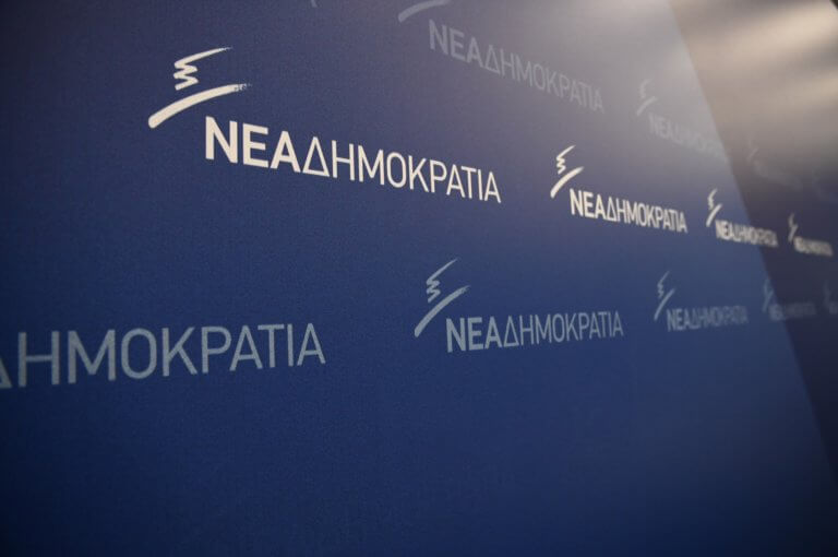Novartis – Σοφία Ζαχαράκη: Αποδείχτηκε η σκευωρία – Οι σκευωροί θα λογοδοτήσουν! Video