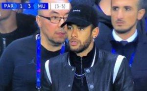 «Καμπάνα» από UEFA σε Νεϊμάρ! Τα ματς που θα χάσει στο Champions League
