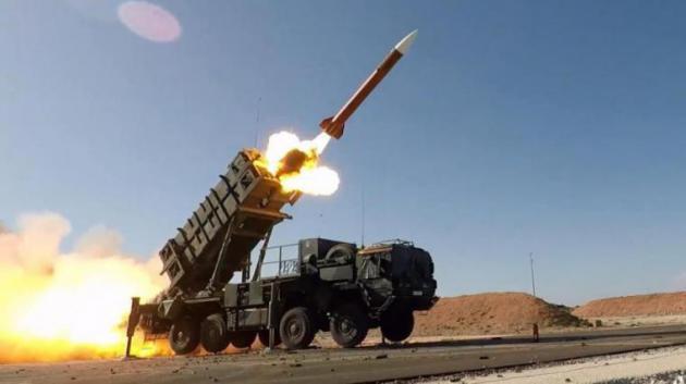 Τα γυρίζουν τώρα οι Αμερικάνοι – Η Τουρκία θα πάρει και F 35 και Patriot δηλώνει ο Σάναχαν