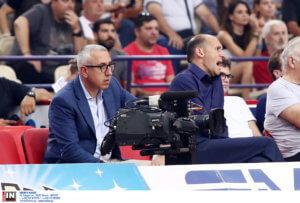 Ολυμπιακός: Ραντεβού με την Αδριατική Λίγκα!