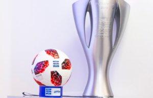Superleague: Η βαθμολογία κι η επόμενη αγωνιστική