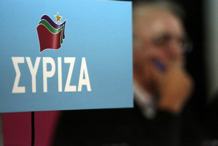 """ΣΥΡΙΖΑ σε ΚΙΝΑΛ: Ζητάει και τα… ρέστα για τα δάνεια – Ο λαός δεν θα """"ξαναπληρώσει"""" τον λογαριασμό!"""