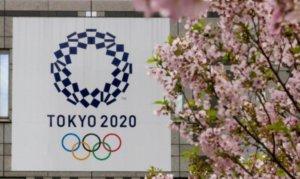Ολυμπιακοί Αγώνες Τόκιο: Η ζέστη στέλνει τον Μαραθώνιο τα… ξημερώματα!