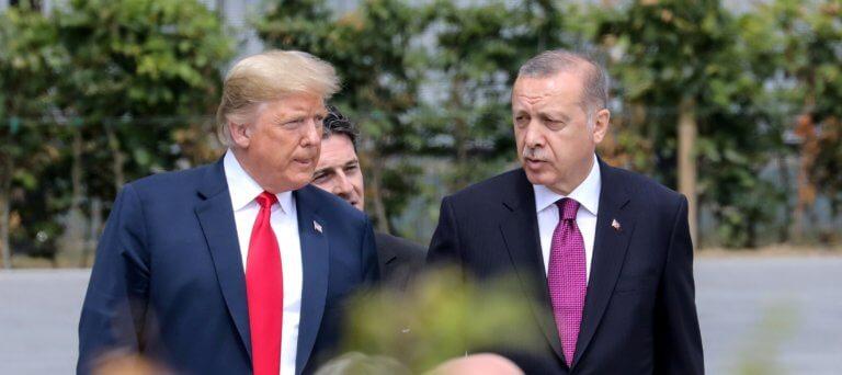 Παγκόσμια ανησυχία για την Συρία – «Προετοιμαζόμαστε για το χειρότερο»