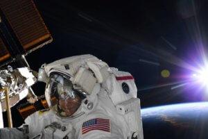 Διάστημα: Εκτοξεύσεις πυραύλων, αγγίγματα στον Ήλιο και βομβαρδισμός αστεροειδή!