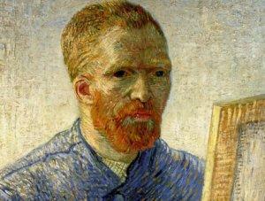 Βαν Γκογκ: Σε δημοπρασία το μοιραίο πιστόλι του διάσημου ζωγράφου