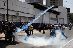 Τουρκία υπέρ Μαδούρο: Είμαστε κατά την απόπειρας αλλαγής νόμιμης κυβέρνησης στη Βενεζουέλα