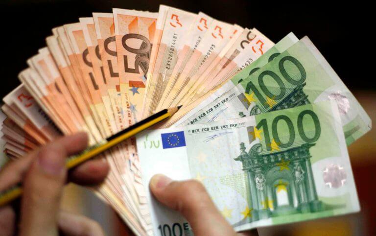 Ζάκυνθος: Λύνεται το μυστήριο της χρυσής διάρρηξης – Στα 90.000 ευρώ η λεία των δραστών!