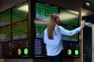 Βloomberg: Έρχονται ακόμα μεγαλύτερα κέρδη στο ελληνικό Χρηματιστήριο