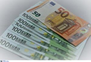 Πάτρα: «Μαύρη τρύπα» 22.000 ευρώ στο ταμείο της ΔΕΥΑΠ