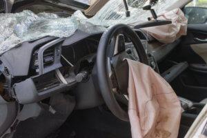 Υπό έρευνα 12,3 εκατ. αυτοκίνητα για προβληματικούς αερόσακους