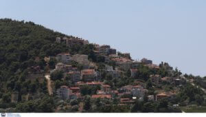Κτηματολόγιο παράταση: Νέα προθεσμία υποβολής δηλώσεων για την Κρήτη
