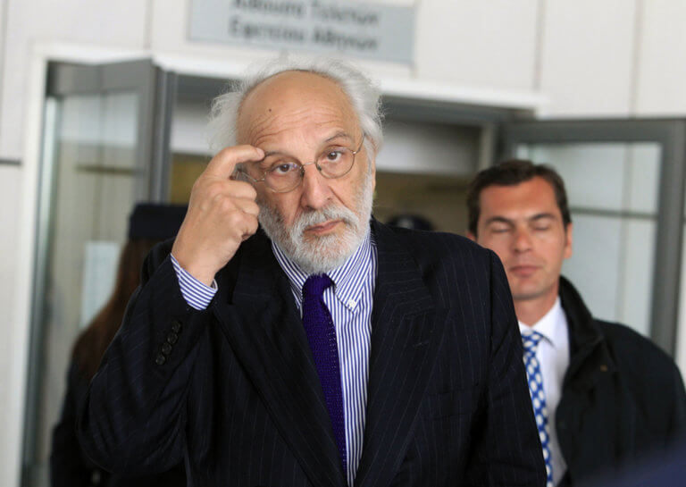 Στον ανακριτή ο Λυκουρέζος – Συνελήφθη και ο Θόδωρος Παναγόπουλος