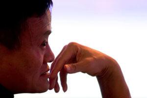 """Ο δισεκατομμυριούχος ιδρυτής της Alibaba """"ψήνεται"""" για εργασιακό εφιάλτη!"""