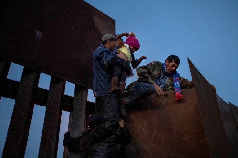 Βραβεία Πούλιτζερ: Και Έλληνας φωτογράφος ανάμεσα στους νικητές [video, pics]