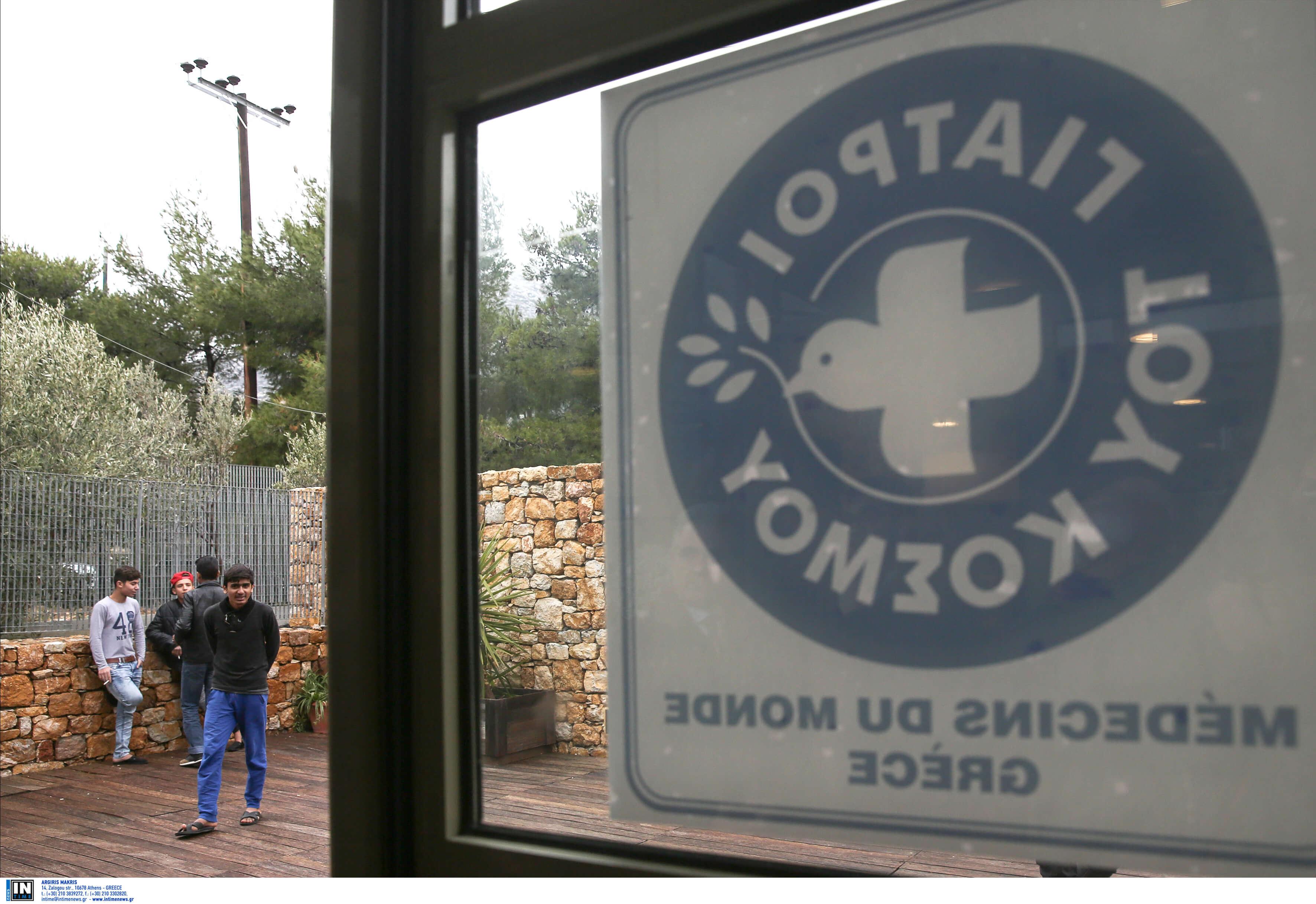 Eurostat: Πάνω από 2.600 ασυνόδευτα παιδιά ζήτησαν άσυλο στην Ελλάδα το 2018