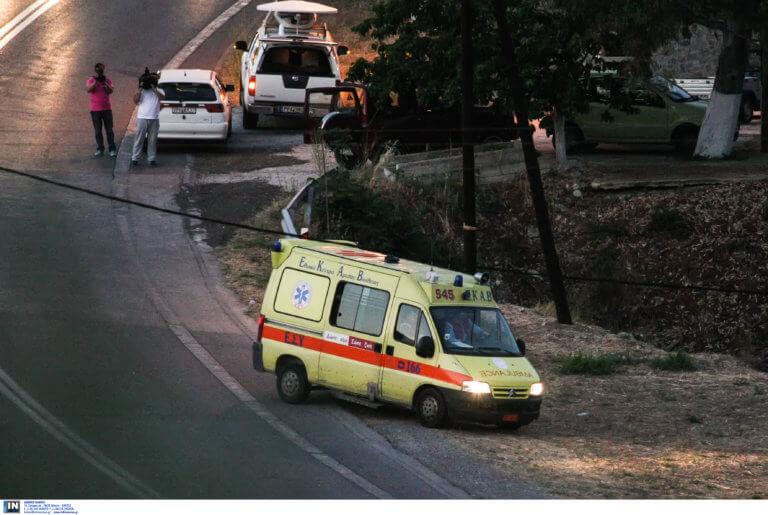 Κεφαλονιά: Οικογενειακή τραγωδία στο Ληξούρι – Πατέρας βγήκε στο μπαλκόνι και αυτοκτόνησε!