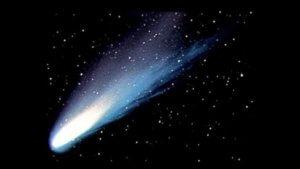 Αστεροειδής μεγέθους μεγάλης πολυκατοικίας θα περάσει ανάμεσα από τη Γη και τη Σελήνη