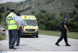 Κεφαλονιά: Φρικτός θάνατος για πατέρα τριών παιδιών – Εργατικό δυστύχημα στον ΧΥΤΑ Ληξουρίου!