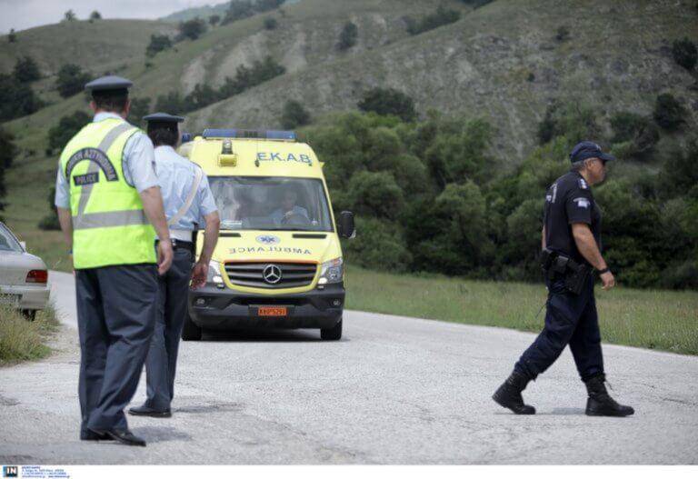 """Κεφαλονιά: Οργή για τον θάνατο πατέρα τριών παιδιών σε εργατικό δυστύχημα – """"Ήταν επόμενο να συμβεί""""!"""