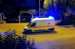 Νέα τραγωδία στην Κρήτη! Μια 20χρονη γυναίκα νεκρή σε τροχαίο!