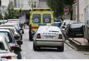 Πάτρα: Στον εισαγγελέα ο αστυνομικός με το όπλο του οποίου αυτοκτόνησε νεαρός μέσα σε νοσοκομείο!