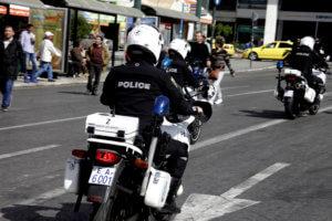 Facebook και κινητό «έκαψαν» τη Μολδαβή μαστροπό! Αποκαλύψεις φρίκη