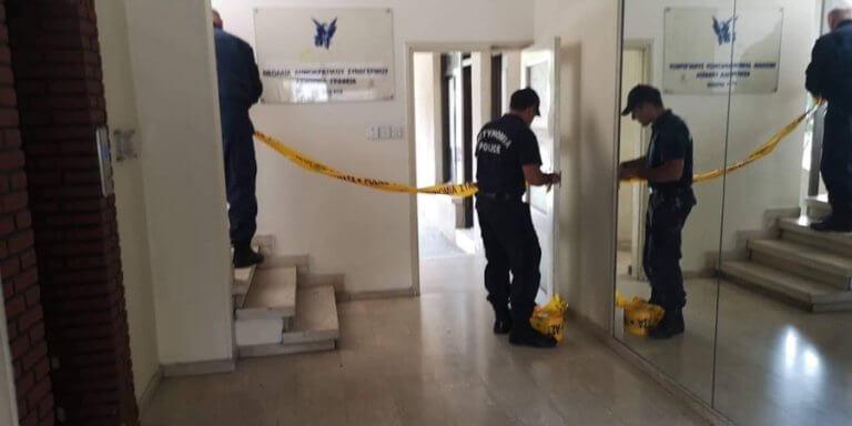 Κύπρος: Βρήκαν πτώμα γυναίκας σε ταράτσα πολυκατοικίας