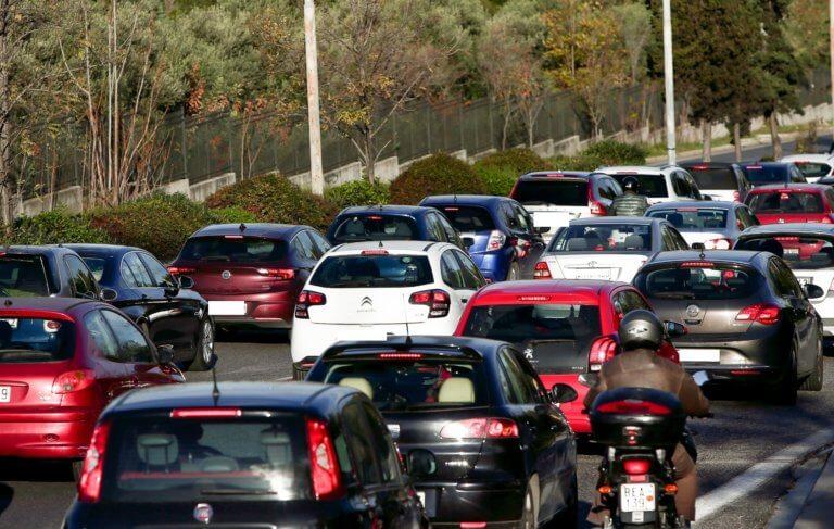 Τι ισχύει για το δίπλωμα οδήγησης – Ξεκινούν οι εξετάσεις υποψήφιων οδηγών