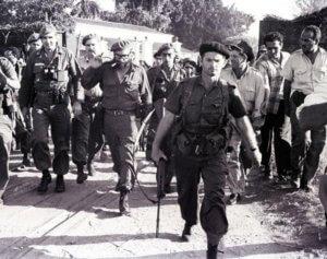 Η ιστορική απόβαση στον Κόλπο των Χοίρων: Ο Κάστρο «ταπεινώνει» τους Αμερικανούς!